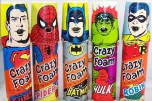 crazyfoam5